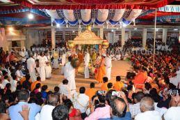 Hombuja-Humcha-Jain-Math-Rathyatra-Evening-0021
