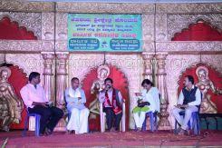 Hombuja-Humcha-Jain-Math-Rathyatra-Evening-0033