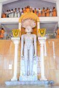 Humcha-Hombuja-Jain-Math-Rathotsava-Day-05-Guddada-Basadi-Parshwanath-Tirthankar-Abhisheka-0003