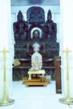 Humcha-Hombuja-Jain-Math-Rathotsava-Day-05-Okali-0001