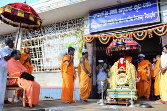 Humcha-Hombuja-Jain-Math-Rathotsava-Day-05-Okali-0003