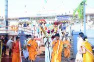 Humcha-Hombuja-Jain-Math-Rathotsava-Day-05-Okali-0008