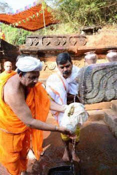 Humcha-Hombuja-Jain-Math-Rathotsava-Day-05-Okali-0011