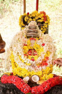 Humcha-Hombuja-Jain-Math-Rathotsava-Day-05-Okali-0013