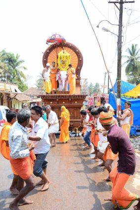 Humcha-Hombuja-Jain-Math-Rathotsava-Day-05-Okali-0017