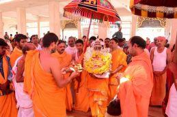 Humcha-Hombuja-Jain-Math-Rathotsava-Day-05-Okali-0023