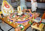 Hombuja-Humcha-Jain-Math-Shruta-Panchami-Celebrations-2018-0002