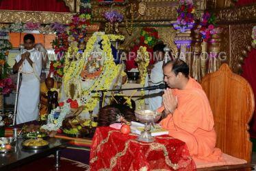 Hombuja-Humcha-Jain-Math-Shruta-Panchami-Celebrations-2018-0005