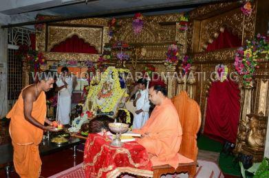Hombuja-Humcha-Jain-Math-Shruta-Panchami-Celebrations-2018-0008
