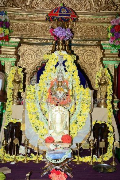 Hombuja-Humcha-Jain-Math-Shruta-Panchami-Celebrations-2018-0011