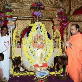 Hombuja-Humcha-Jain-Math-Shruta-Panchami-Celebrations-2018-0012