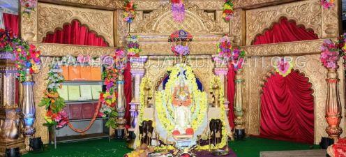 Hombuja-Humcha-Jain-Math-Shruta-Panchami-Celebrations-2018-0015