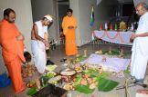 Humcha-Hombuja-Jain-Math-Yatrinivas-0008