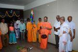 Humcha-Hombuja-Jain-Math-Yatrinivas-0013