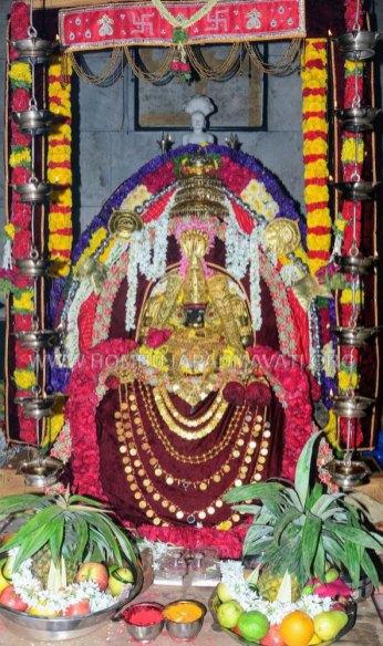 Hombuja_2018_Shravanamasa_Pooja_1st_Friday_17-8-2018_0021