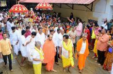 Hombuja_2018_Shravanamasa_Pooja_1st_Friday_17-8-2018_0028