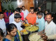 Hombuja_2018_Shravanamasa_Pooja_1st_Friday_17-8-2018_0036