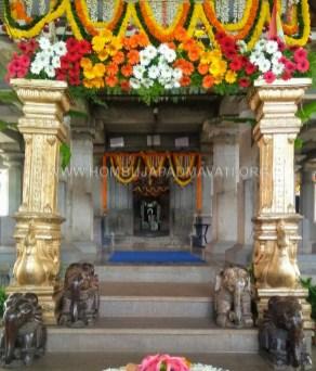 Hombuja-2018-Shravanamasa-Pooja-4th-Friday-07-09-2018-0002