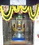 Hombuja-2018-Shravanamasa-Pooja-4th-Friday-07-09-2018-0003