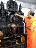 Hombuja-2018-Shravanamasa-Pooja-4th-Friday-07-09-2018-0004B