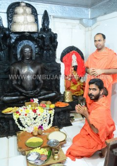 Hombuja-2018-Shravanamasa-Pooja-4th-Friday-07-09-2018-0005