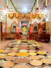 Hombuja-2018-Shravanamasa-Pooja-4th-Friday-07-09-2018-0010