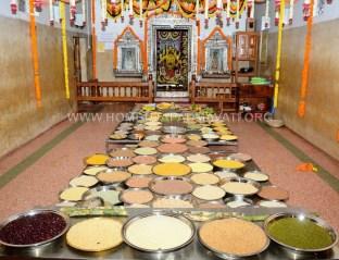 Hombuja-2018-Shravanamasa-Pooja-4th-Friday-07-09-2018-0011