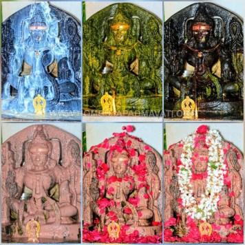 Hombuja-2018-Shravanamasa-Pooja-4th-Friday-07-09-2018-0013