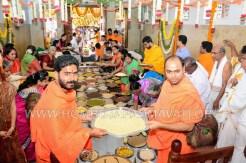 Hombuja-2018-Shravanamasa-Pooja-4th-Friday-07-09-2018-0016