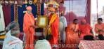 Hombuja-Humcha-Jain-Math-Deevendrakeerthi-Swamiji-Shravanabelagola-Felicitation-Dharmaratnakara-Mahamastakabhisheka-0008