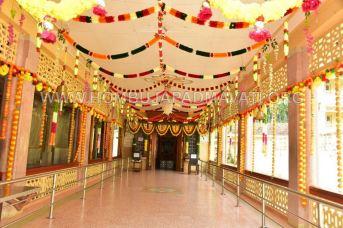 Navaratri-Dasara-Hombuja-Humcha-Jain-Math-2018-Day-01-0005