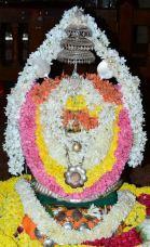 Navaratri-Dasara-Hombuja-Humcha-Jain-Math-2018-Day-01-0008