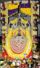 Navaratri-Dasara-Hombuja-Humcha-Jain-Math-2018-Day-02-0006