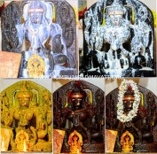 Navaratri-Dasara-Hombuja-Humcha-Jain-Math-2018-Day-03-0002