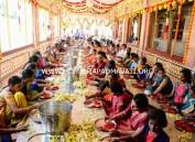 Navaratri-Dasara-Hombuja-Humcha-Jain-Math-2018-Day-03-0003