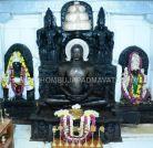 Navaratri-Dasara-Hombuja-Humcha-Jain-Math-2018-Day-04-0007