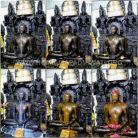Navaratri-Dasara-Hombuja-Humcha-Jain-Math-2018-Day-04-0008