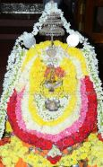 Navaratri-Dasara-Hombuja-Humcha-Jain-Math-2018-Day-04-0013
