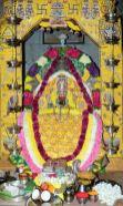 Navaratri-Dasara-Hombuja-Humcha-Jain-Math-2018-Day-04-0014