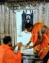 Navaratri-Dasara-Hombuja-Humcha-Jain-Math-2018-Day-05-0006