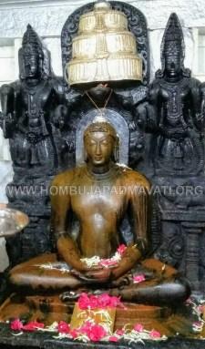 Navaratri-Dasara-Hombuja-Humcha-Jain-Math-2018-Day-05-0008
