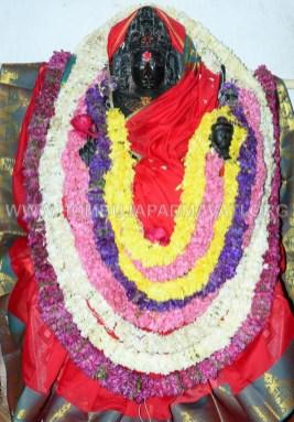 Navaratri-Dasara-Hombuja-Humcha-Jain-Math-2018-Day-05-0009