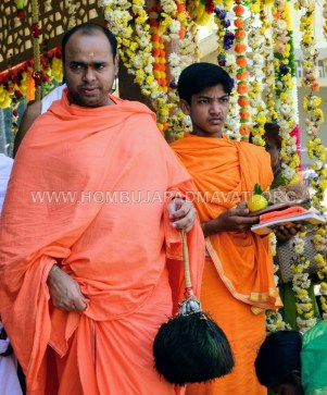 Navaratri-Dasara-Hombuja-Humcha-Jain-Math-2018-Day-05-0010