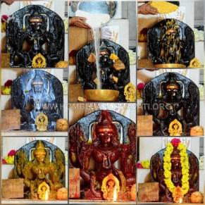 Navaratri-Dasara-Hombuja-Humcha-Jain-Math-2018-Day-05-0014