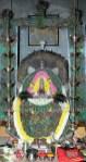 Navaratri-Dasara-Hombuja-Humcha-Jain-Math-2018-Day-05-0018