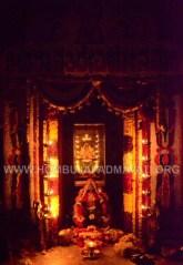 Navaratri-Dasara-Hombuja-Humcha-Jain-Math-2018-Day-05-0019