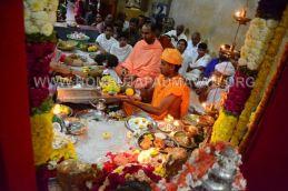Navaratri-Dasara-Hombuja-Humcha-Jain-Math-2018-Day-05-0024