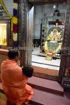Navaratri-Dasara-Hombuja-Humcha-Jain-Math-2018-Day-05-0025