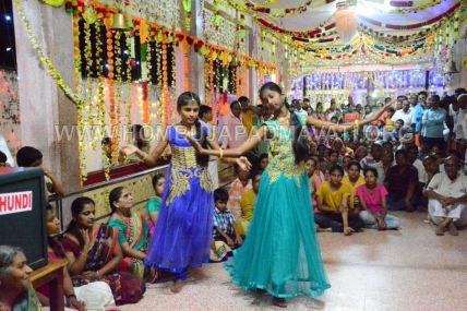 Navaratri-Dasara-Hombuja-Humcha-Jain-Math-2018-Day-05-0027