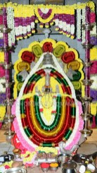 Navaratri-Dasara-Hombuja-Humcha-Jain-Math-2018-Day-06-0007